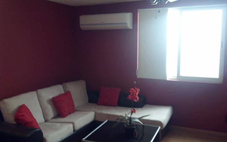 Foto de casa en venta en  , nueva lindavista, guadalupe, nuevo león, 1287481 No. 04