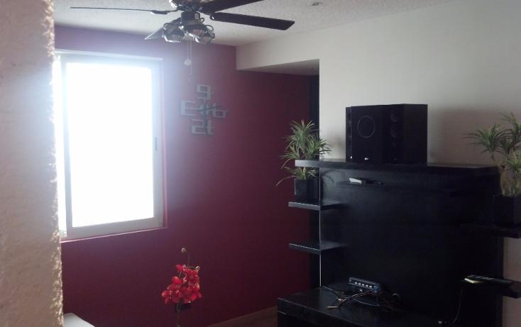Foto de casa en venta en  , nueva lindavista, guadalupe, nuevo león, 1287481 No. 05