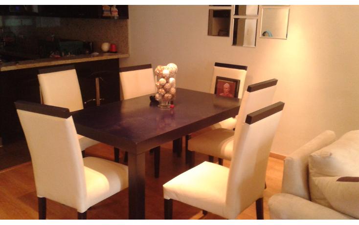 Foto de casa en venta en  , nueva lindavista, guadalupe, nuevo león, 1287481 No. 07