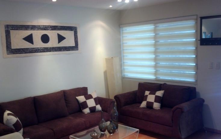 Foto de casa en venta en  , nueva lindavista, guadalupe, nuevo león, 1287481 No. 08