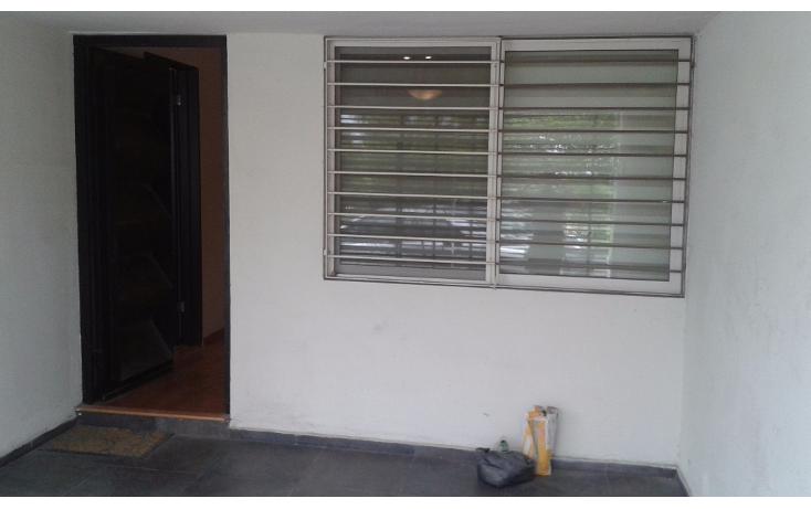 Foto de casa en venta en  , nueva lindavista, guadalupe, nuevo león, 1287481 No. 12