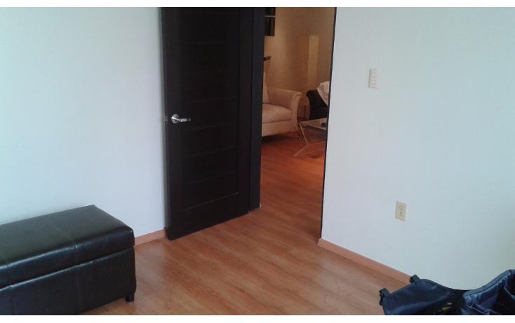 Foto de casa en venta en  , nueva lindavista, guadalupe, nuevo león, 1287481 No. 14