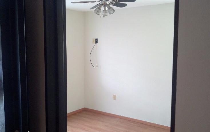 Foto de casa en venta en  , nueva lindavista, guadalupe, nuevo león, 1287481 No. 18