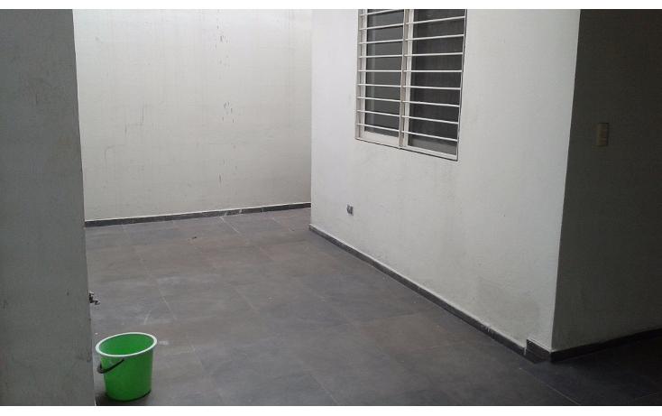 Foto de casa en venta en  , nueva lindavista, guadalupe, nuevo león, 1287481 No. 19