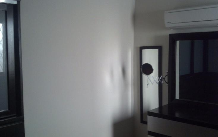 Foto de casa en venta en  , nueva lindavista, guadalupe, nuevo león, 1287481 No. 22