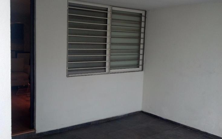 Foto de casa en venta en  , nueva lindavista, guadalupe, nuevo león, 1287481 No. 26