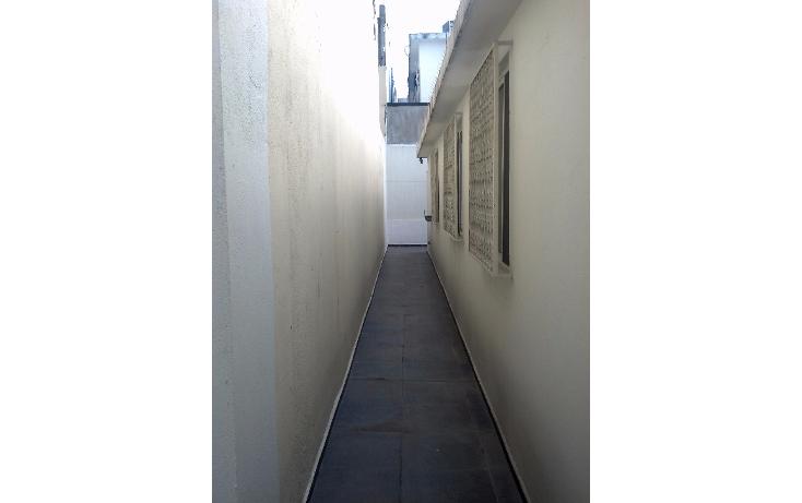 Foto de casa en venta en  , nueva lindavista, guadalupe, nuevo león, 1287481 No. 27
