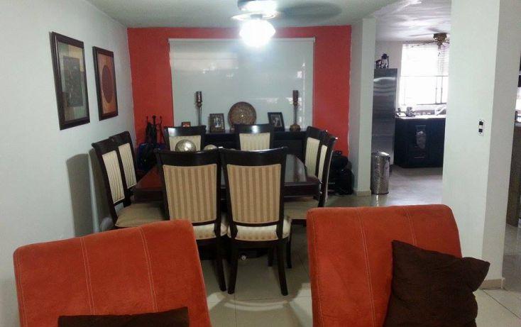 Foto de casa en venta en, nueva lindavista, guadalupe, nuevo león, 1291791 no 01