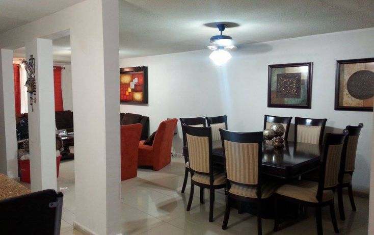 Foto de casa en venta en, nueva lindavista, guadalupe, nuevo león, 1291791 no 02