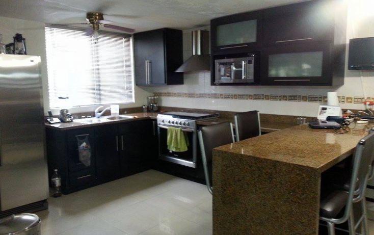 Foto de casa en venta en, nueva lindavista, guadalupe, nuevo león, 1291791 no 04