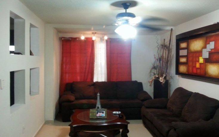 Foto de casa en venta en, nueva lindavista, guadalupe, nuevo león, 1291791 no 05