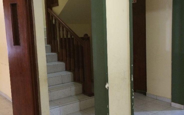 Foto de casa en venta en, nueva lindavista, guadalupe, nuevo león, 1677624 no 02