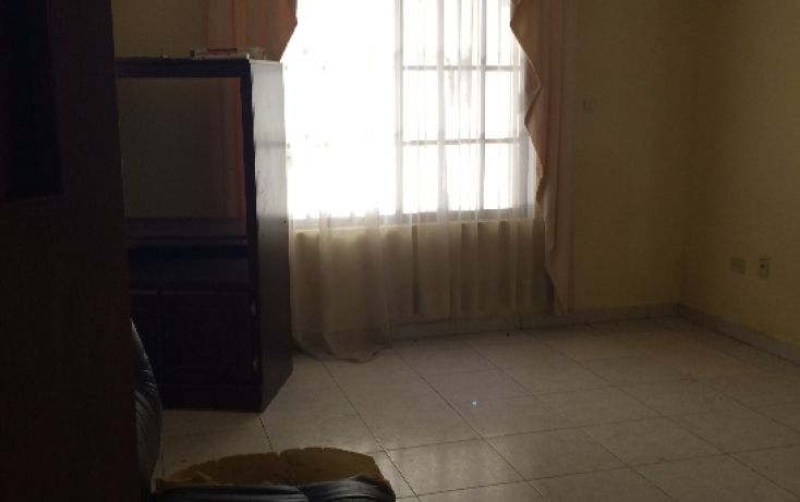 Foto de casa en venta en, nueva lindavista, guadalupe, nuevo león, 1677624 no 03