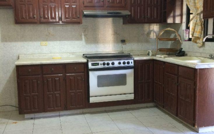 Foto de casa en venta en, nueva lindavista, guadalupe, nuevo león, 1677624 no 04