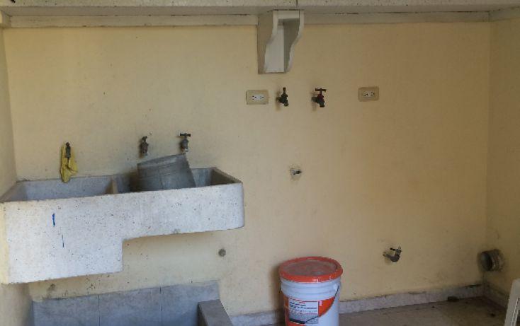 Foto de casa en venta en, nueva lindavista, guadalupe, nuevo león, 1677624 no 05