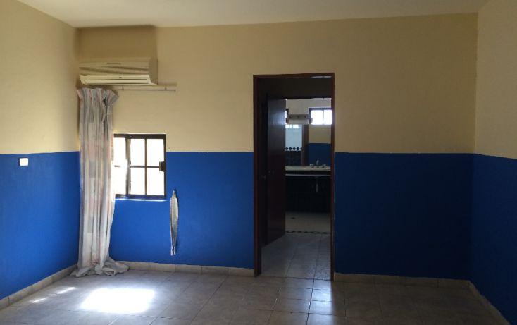 Foto de casa en venta en, nueva lindavista, guadalupe, nuevo león, 1677624 no 06