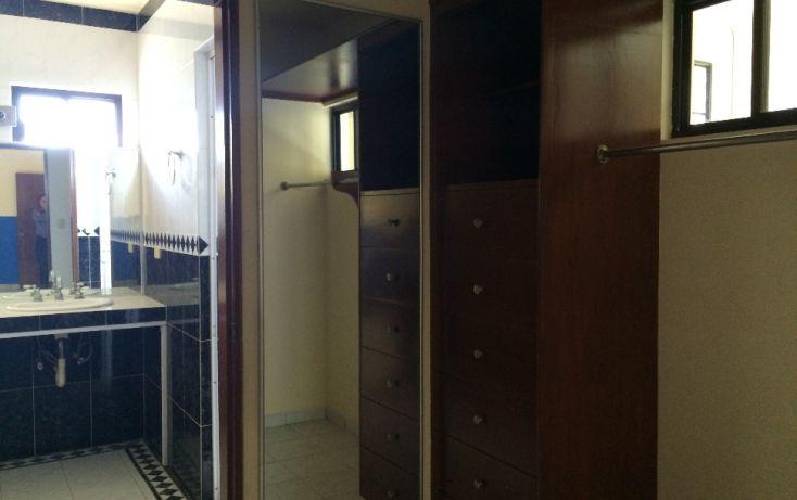 Foto de casa en venta en, nueva lindavista, guadalupe, nuevo león, 1677624 no 07