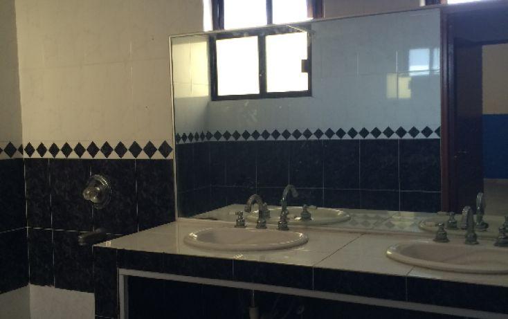 Foto de casa en venta en, nueva lindavista, guadalupe, nuevo león, 1677624 no 08