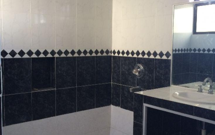 Foto de casa en venta en, nueva lindavista, guadalupe, nuevo león, 1677624 no 09
