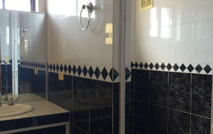 Foto de casa en venta en, nueva lindavista, guadalupe, nuevo león, 1677624 no 10