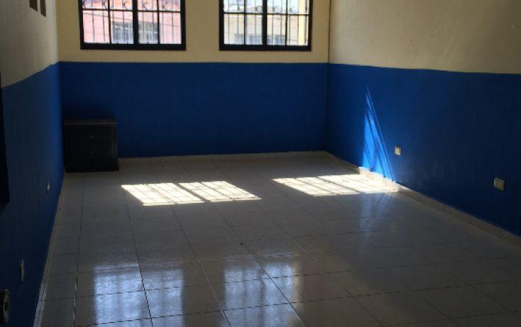 Foto de casa en venta en, nueva lindavista, guadalupe, nuevo león, 1677624 no 11