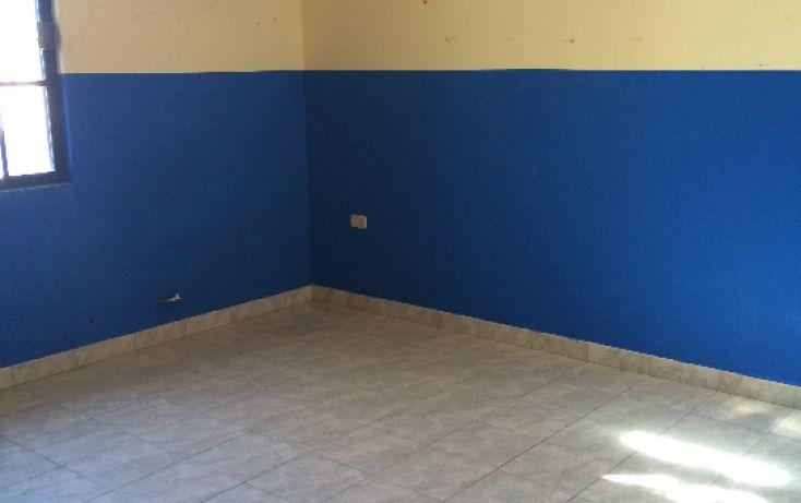 Foto de casa en venta en, nueva lindavista, guadalupe, nuevo león, 1677624 no 12