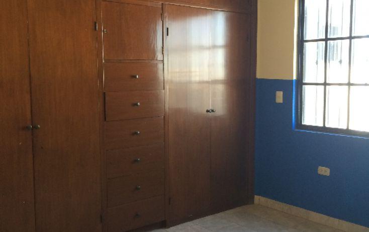 Foto de casa en venta en, nueva lindavista, guadalupe, nuevo león, 1677624 no 13