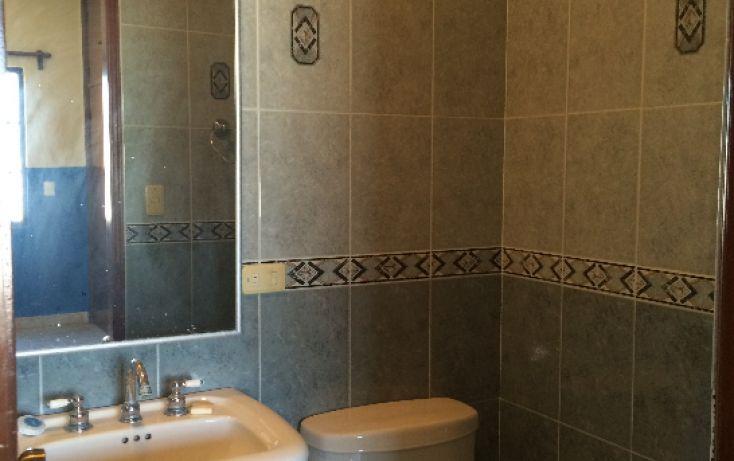 Foto de casa en venta en, nueva lindavista, guadalupe, nuevo león, 1677624 no 14