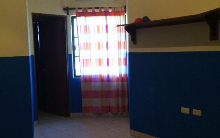 Foto de casa en venta en, nueva lindavista, guadalupe, nuevo león, 1677624 no 15