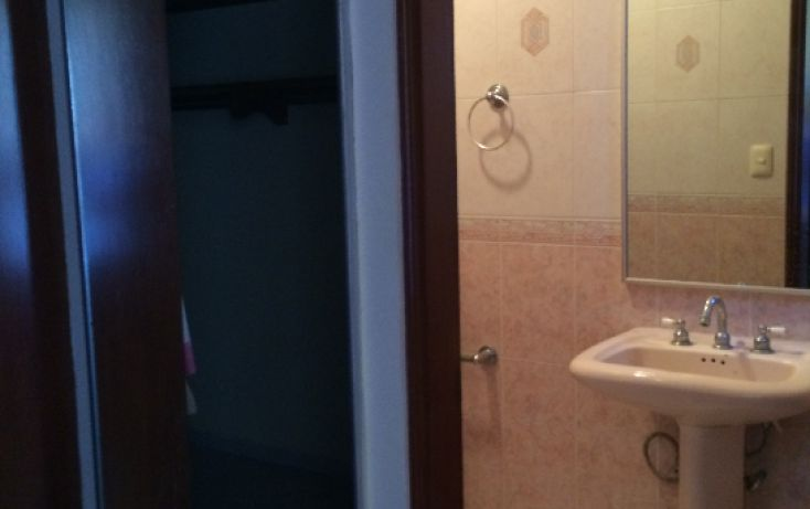 Foto de casa en venta en, nueva lindavista, guadalupe, nuevo león, 1677624 no 16