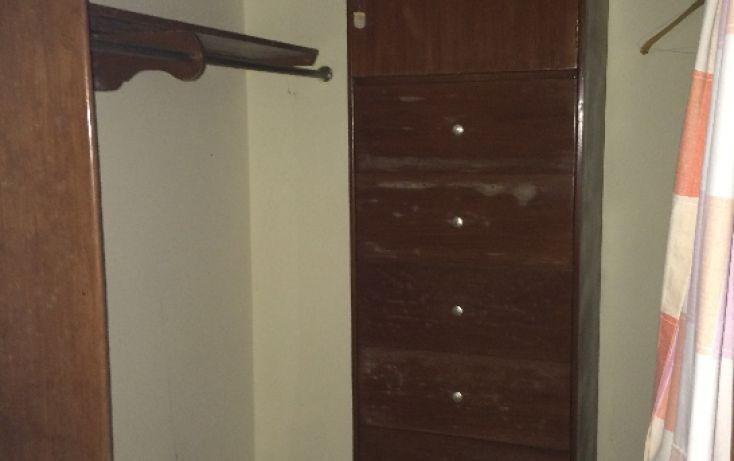 Foto de casa en venta en, nueva lindavista, guadalupe, nuevo león, 1677624 no 17