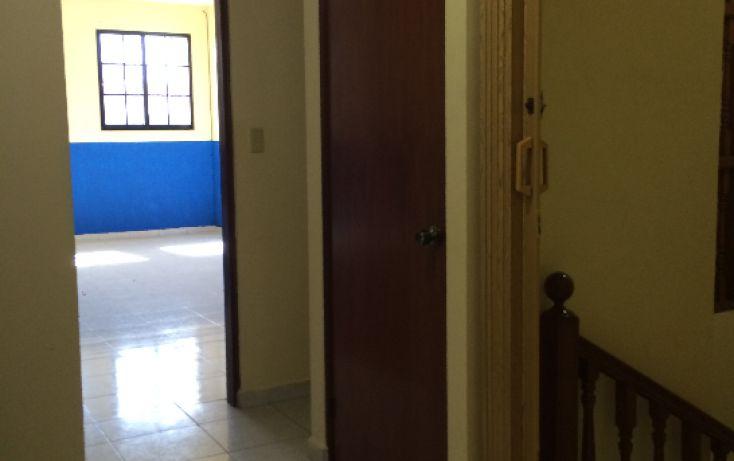 Foto de casa en venta en, nueva lindavista, guadalupe, nuevo león, 1677624 no 19
