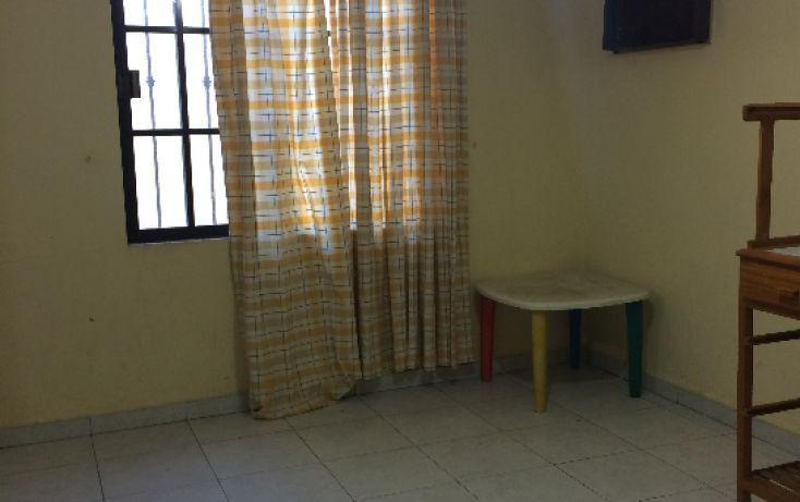 Foto de casa en venta en, nueva lindavista, guadalupe, nuevo león, 1677624 no 20