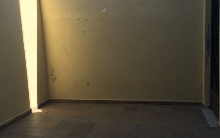 Foto de casa en venta en, nueva lindavista, guadalupe, nuevo león, 1677624 no 21