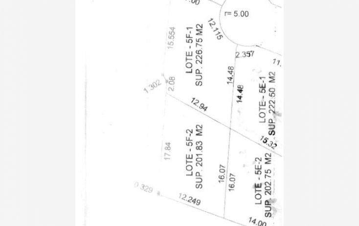 Foto de terreno habitacional en venta en, nueva los ángeles, torreón, coahuila de zaragoza, 1362131 no 01