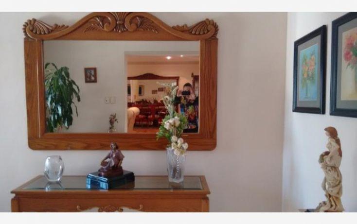 Foto de casa en venta en, nueva los ángeles, torreón, coahuila de zaragoza, 1385715 no 02
