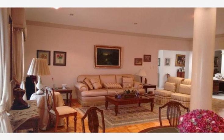 Foto de casa en venta en, nueva los ángeles, torreón, coahuila de zaragoza, 1385715 no 03