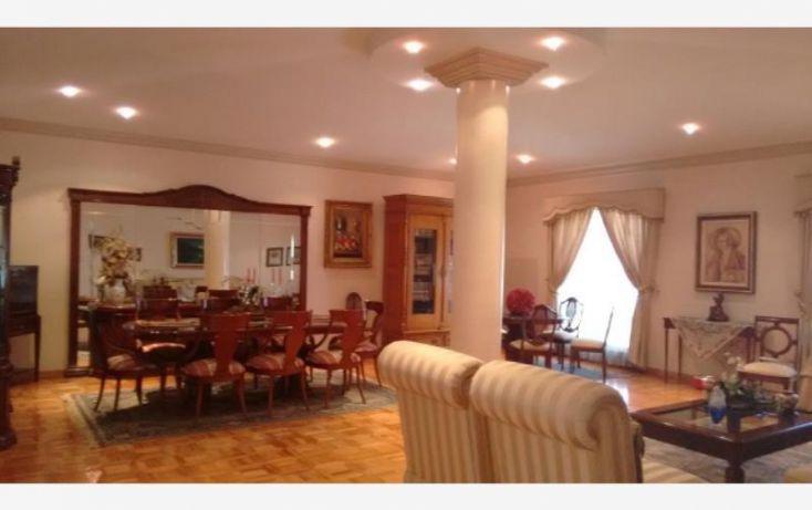Foto de casa en venta en, nueva los ángeles, torreón, coahuila de zaragoza, 1385715 no 04