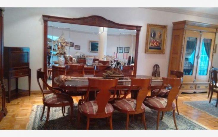 Foto de casa en venta en, nueva los ángeles, torreón, coahuila de zaragoza, 1385715 no 05