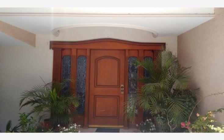 Foto de casa en venta en, nueva los ángeles, torreón, coahuila de zaragoza, 1385715 no 06