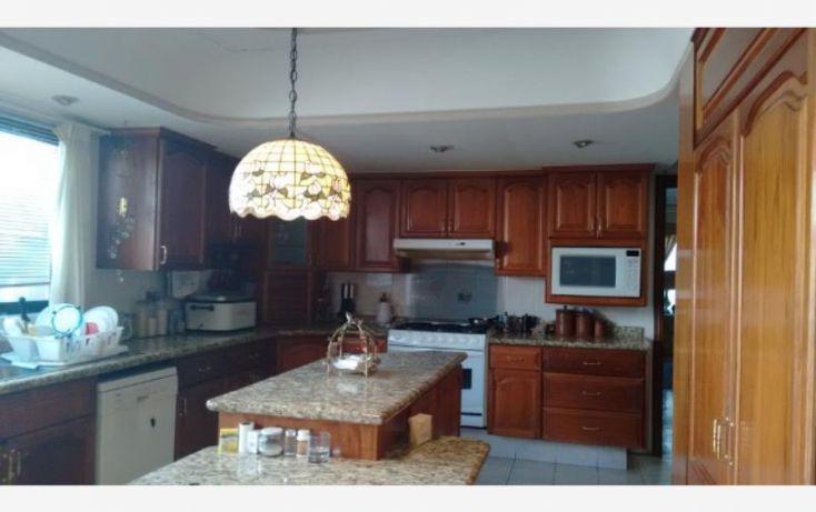 Foto de casa en venta en, nueva los ángeles, torreón, coahuila de zaragoza, 1385715 no 07