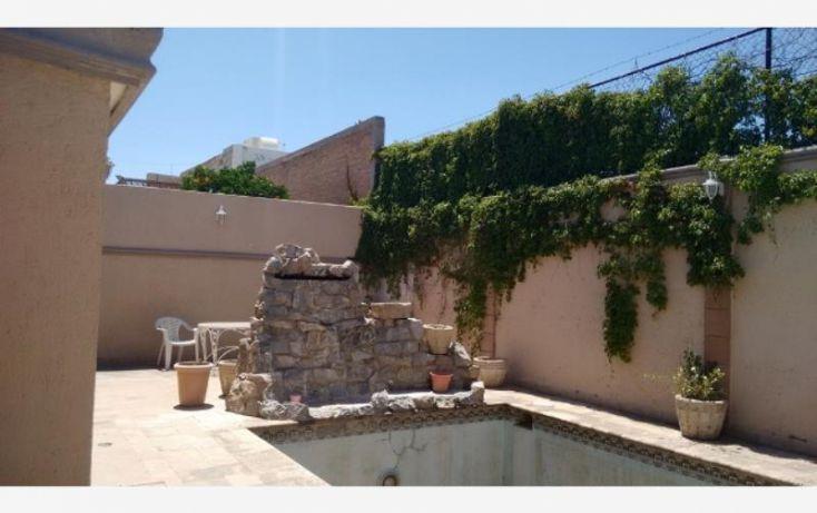 Foto de casa en venta en, nueva los ángeles, torreón, coahuila de zaragoza, 1385715 no 08