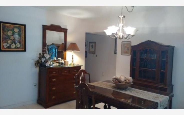 Foto de casa en venta en, nueva los ángeles, torreón, coahuila de zaragoza, 1385715 no 09