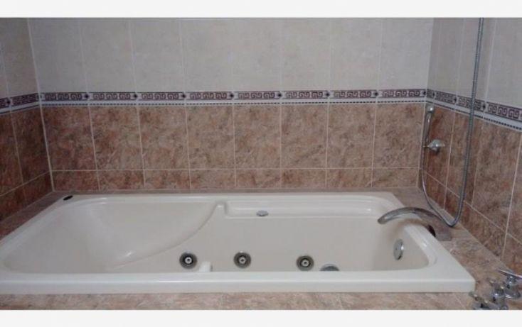 Foto de casa en venta en, nueva los ángeles, torreón, coahuila de zaragoza, 1385715 no 10