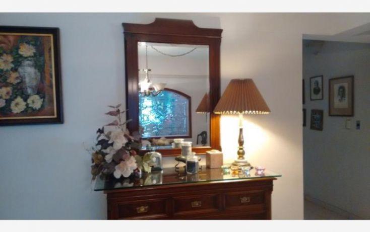 Foto de casa en venta en, nueva los ángeles, torreón, coahuila de zaragoza, 1385715 no 12