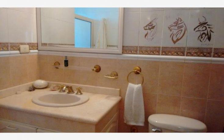 Foto de casa en venta en, nueva los ángeles, torreón, coahuila de zaragoza, 1385715 no 13