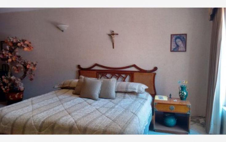 Foto de casa en venta en, nueva los ángeles, torreón, coahuila de zaragoza, 1385715 no 14