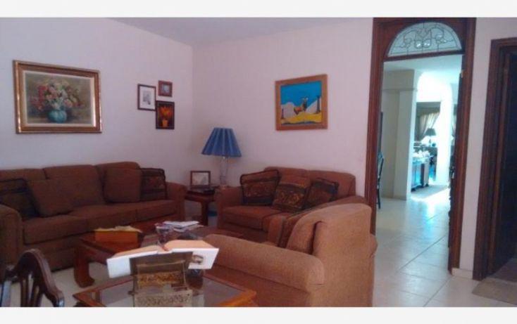 Foto de casa en venta en, nueva los ángeles, torreón, coahuila de zaragoza, 1385715 no 15
