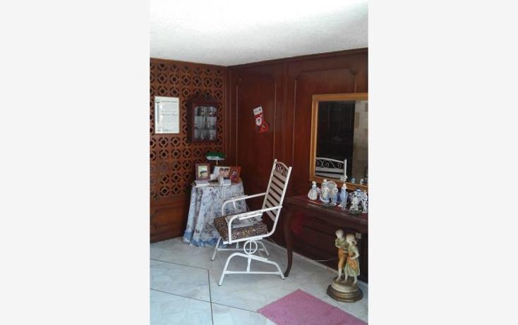 Foto de casa en venta en  , nueva los ángeles, torreón, coahuila de zaragoza, 2024240 No. 02