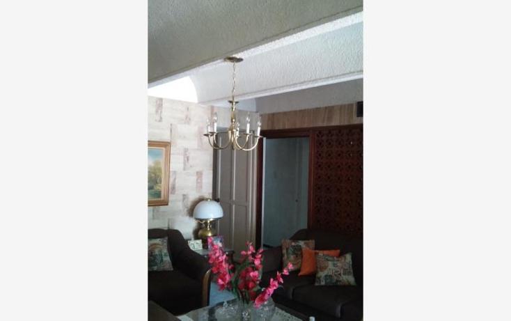 Foto de casa en venta en  , nueva los ángeles, torreón, coahuila de zaragoza, 2024240 No. 03